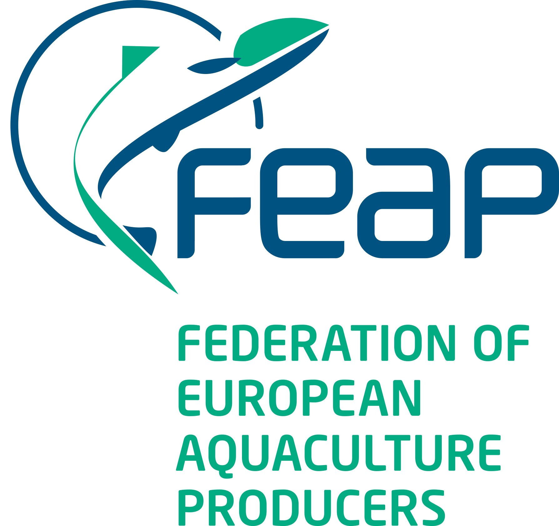 The Federation of European Aquaculture Producers