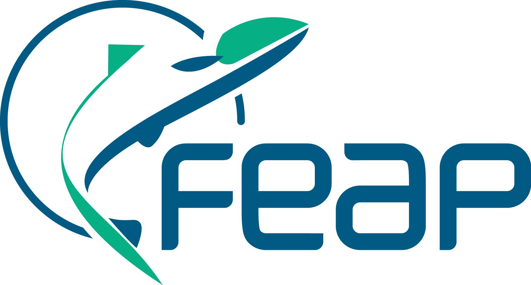 The Federation of European Aquaculture Producers