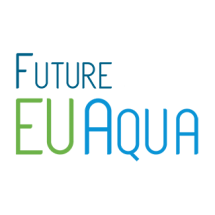 Promoting sustainable growth of resilient to climate changes, environmental friendly organic and conventional aquaculture of major fish species and low trophic level organisms in Europe, to meet future challenges with respect to the growing consumer demand for high quality, nutritious and responsibly produced food.
