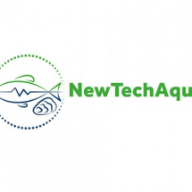 NewTechAqua will develop and validate technologically advanced, resilient and sustainable applications to support the expansion and diversification of the European aquaculture industry