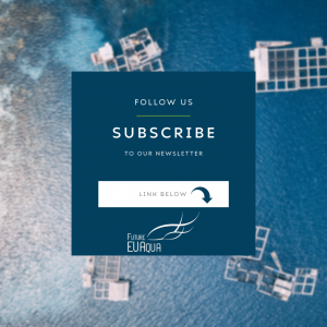 FutureEUAqua Newsletter